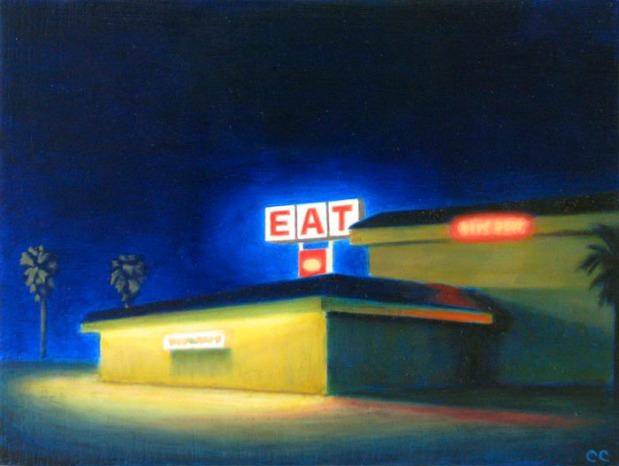 Christine_Coates-EAT
