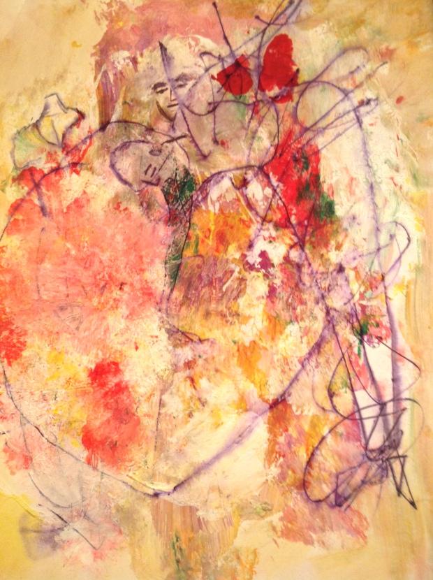 _Ernest_Williamson__III-The_Love_Seeker